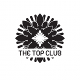 Ресторан The Top Club